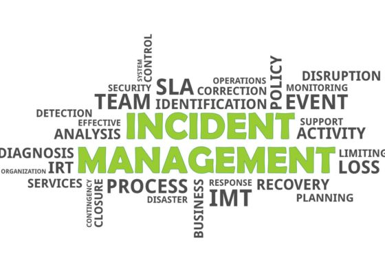 Incident Response - Cybersecurity Services - Hedge Fund, Private Equity, RIA, Asset Manager