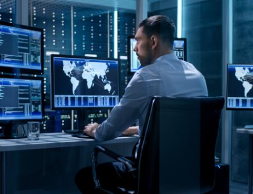 Palo Alto Networks Vulnerability – CVE-2020-2021