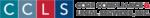 Core Compliance & Legal Services
