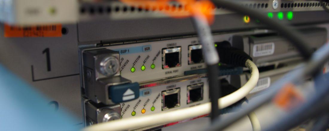 CDPwn – Cisco patches 5 critical vulnerabilities