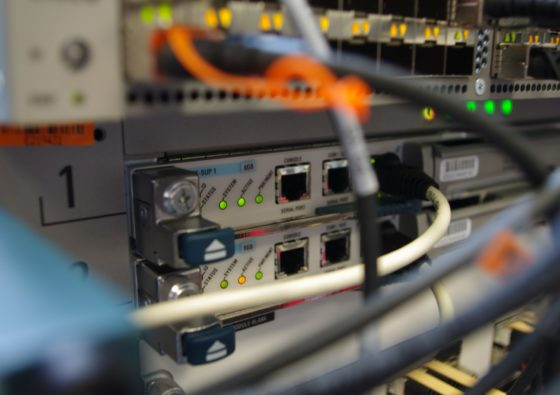 CDPwn – Cisco patches 5 critical vulnerabilities