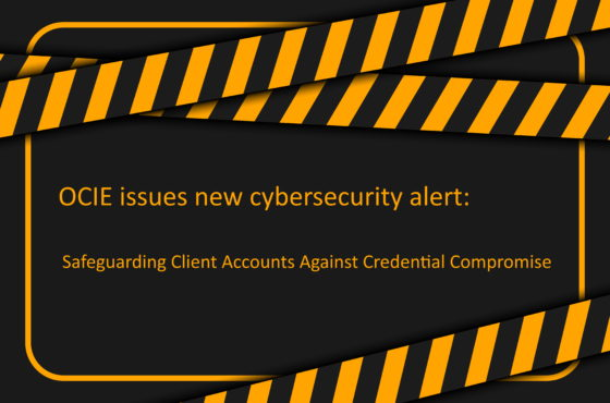 Safeguarding Client Accounts Against Credential Compromise