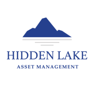 Hidden Lake Asset Management