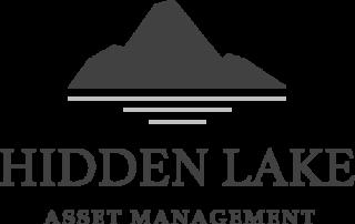 Hidden Lake Asset Management