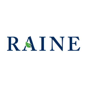 The Raine Group