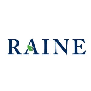 The Raine Group