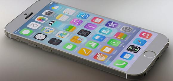 Apple IOS eavsdropping vulnerability
